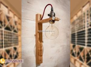 Mẫu đèn treo tường mini DG0104