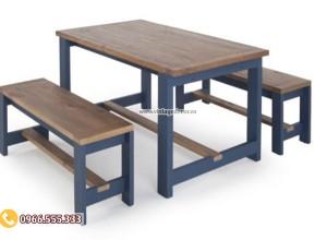 Mẫu bộ bàn ghế trang trí gia đình độc đáo BG72