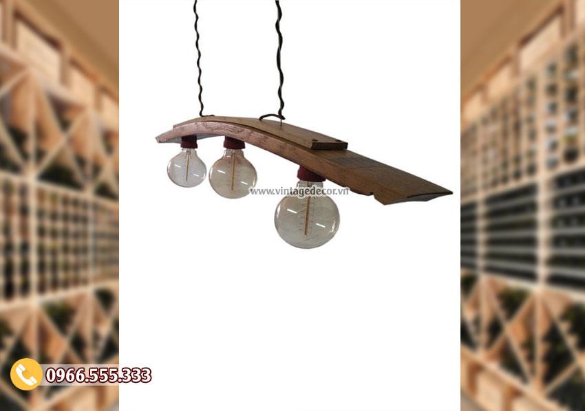 Mẫu đèn treo tường cổ điển DG062